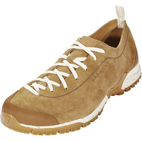 Garmont Tikal Chaussures Homme, beige
